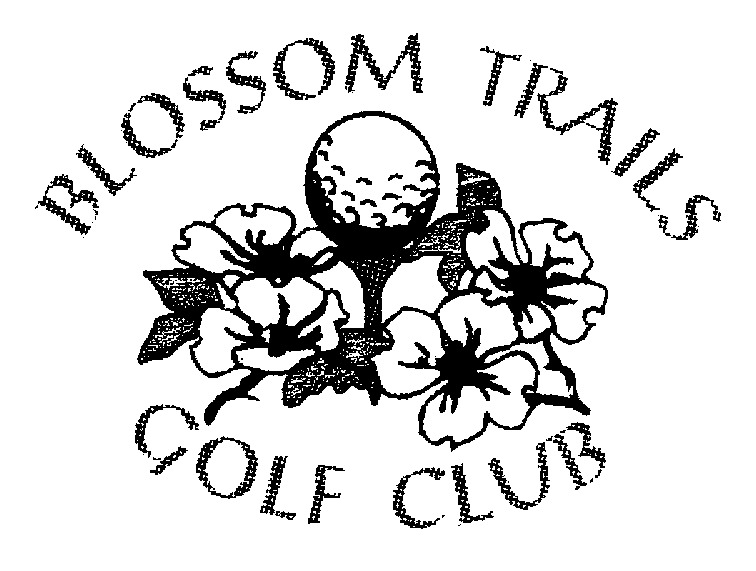 Blossom Trails Golf Club